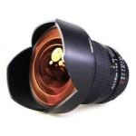 威拍14mm F2.8 FOR NIKON 镜头&滤镜/威拍