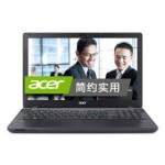 宏碁EX2519-C6K2 笔记本电脑/宏碁