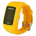 阿巴町儿童智能手表2代 智能手表/阿巴町