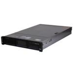 浪潮英信NF5280M4(Xeon E5-2620 v3/8GB/300GB*3/16*HSB) 服务器/浪潮