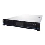 浪潮英信NF5270M4(Xeon E5-2620 v3/8GB/1T/12*HSB) 服务器/浪潮