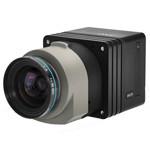 飞思iXU-R 数码相机/飞思