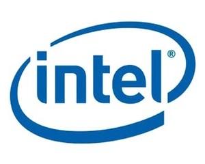 英特尔Pentium Processor G3260(3M Cache,3.30GHz)图片