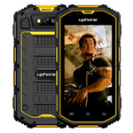 uphone U5A 手机/uphone