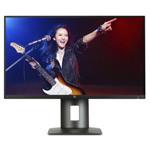 惠普Z27n 液晶显示器/惠普