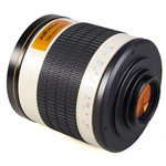 威拍500mm F6.3 FOR NIKON 镜头&滤镜/威拍