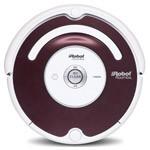 iRobot 52708 吸尘器/iRobot