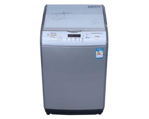 欧品XQB100-1088J