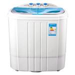扬子35-288S 洗衣机/扬子