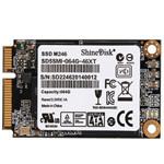 云储M300 256G 固态硬盘/云储