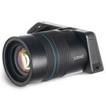 Lytro Illum 数码相机/Lytro
