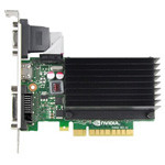 EVGA GT720 DDR3 2G Ref. Passive 显卡/EVGA