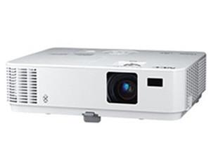 NEC V332W+图片
