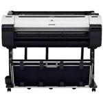 佳能iPF771 大幅打印机/佳能