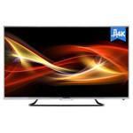 熊猫LE42M50S-UD 平板电视/熊猫