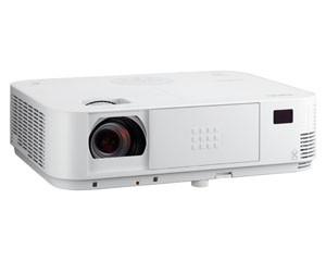 NEC M403W+图片