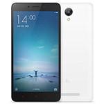 小米红米Note2(16GB/移动4G) 手机/小米