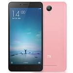 小米红米Note2高配版(32GB/双4G) 手机/小米