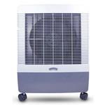 多朗DL-C1600 电风扇/多朗