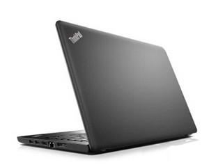 ThinkPad E450C(20EHA009CD)