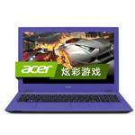 宏碁E5-573G-563Y 笔记本电脑/宏碁