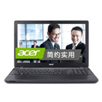 宏碁EX2519-P3B9 笔记本电脑/宏碁