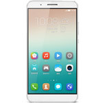 荣耀7i(16GB/移动4G) 手机/荣耀