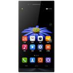 长虹X5(8GB/移动4G) 手机/长虹