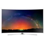 三星UA88JS9900 平板电视/三星