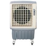 多朗DL-BO65 电风扇/多朗