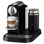 雀巢咖啡nespresso en266 咖啡机/雀巢咖啡