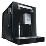 美乐家CAFFEO Lounge E960-104 咖啡机/美乐家