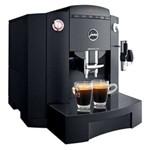 优瑞Impressa Xf50 咖啡机/优瑞