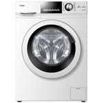 海尔EG8012BX19W 洗衣机/海尔