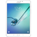 三星GALAXY Tab S2 8.0 T710(32GB/WiFi版) 平板电脑/三星