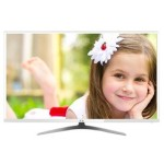 AOC T3207M 平板电视/AOC