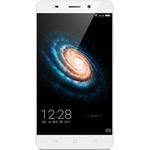 360 手机奇酷青春版(16GB/移动4G) 手机/360