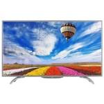 AOC LD50V02S6 平板电视/AOC