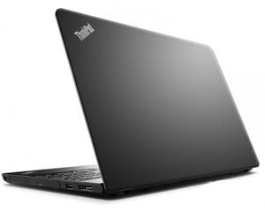 ThinkPad E550(20DFA047CD)