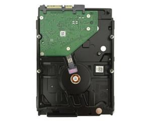 希捷Seagate 1TB 7200转(ST1000VX001)图片