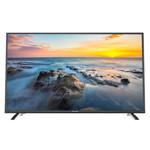创维32X5 平板电视/创维