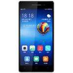 亿通P51(8GB/移动4G) 手机/亿通
