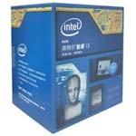 英特尔英特尔酷睿i3-4370(盒) CPU/英特尔