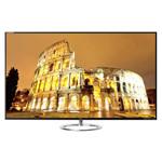 夏普LCD-60UG30A 平板电视/夏普