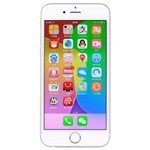 ƻ��iPhone 6 ��ʰ�(16GB/˫4G) �ֻ�/ƻ��