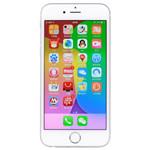 苹果iPhone 6(国际版/128GB/双4G) 手机/苹果