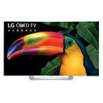 LG 55EG9100-CB 平板电视/LG