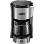 德龙ICM15250 咖啡机/德龙