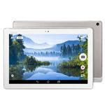 华硕ZenPad 10 Z300C(16GB/10.1英寸) 平板电脑/华硕