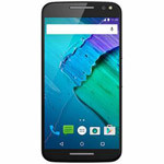 Moto X Style(32GB/全网通) 手机/Moto